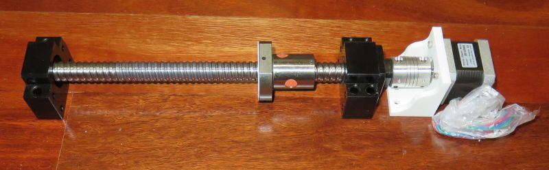 ball screw and stepping motor_sml.jpg