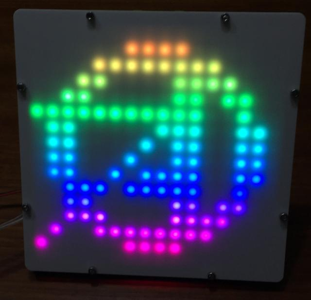 LED-Matrix-front.jpg