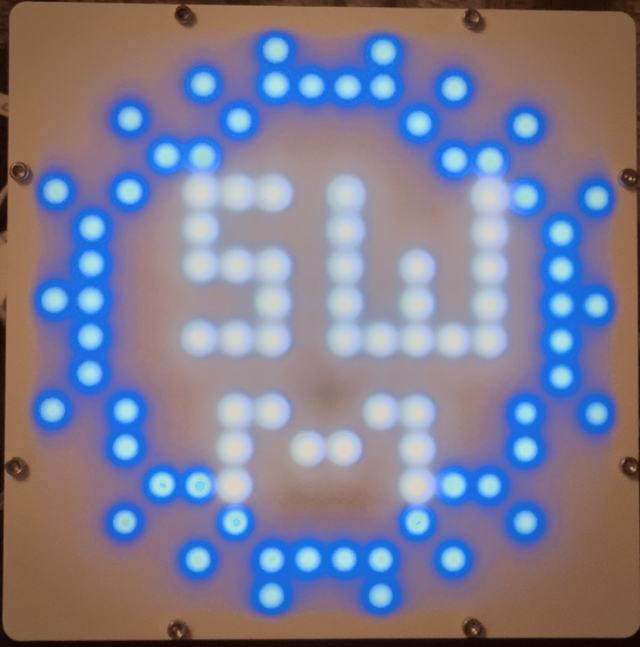 SWMakers_LED-Display.jpg