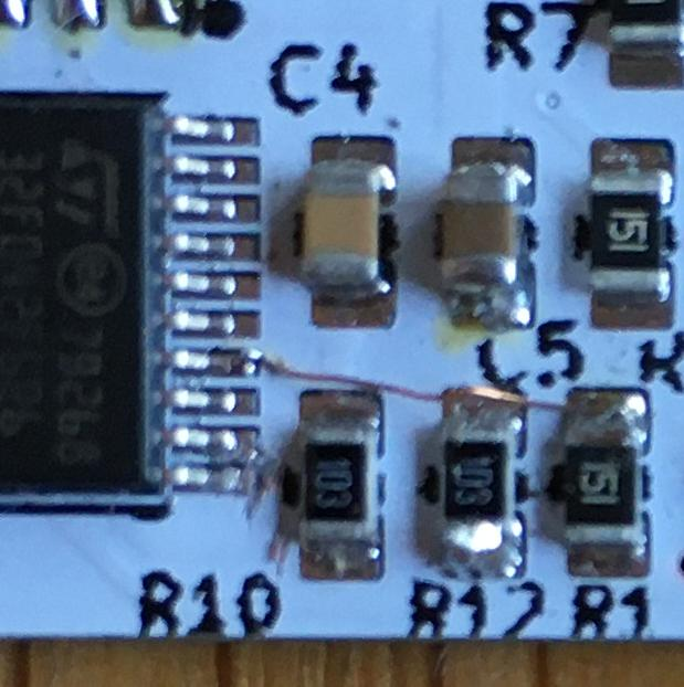 LED_Candle_V1.2_PCB-fix.jpg