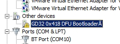 missing a DFU Windows USB driver.jpg