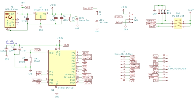 circuit diagram V1.0_mini.jpg