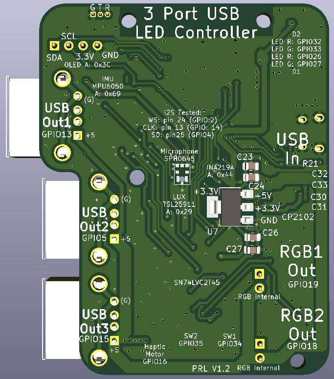 USB LED Controller V1.2 with no OLED Screen - back.jpg